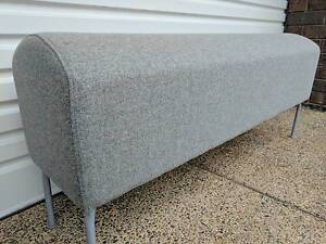 BENCH SEAT FROM IKEA Ormeau Gold Coast North Preview