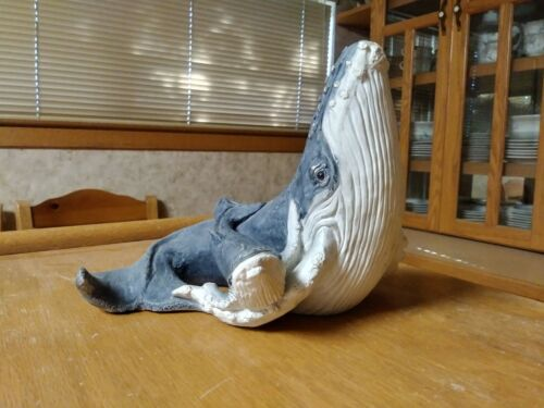 Collectibles whales