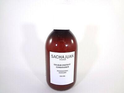 Colour Protect Conditioner - Sachajuan Stockholm Colour Protect Conditioner 250ml / 8.5oz [HB-S]