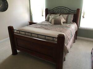 Lexington Furniture   eBay