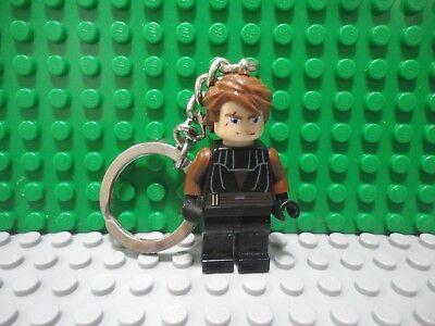 Lego Deckel Gleiter rund 2x2 Weiss 5 Stück 447