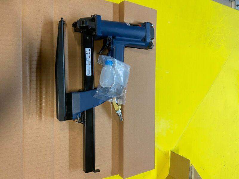 Salco SP50-5B Stapler