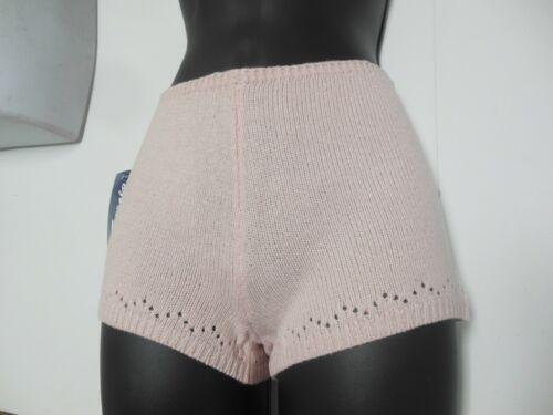 Capezio pointelle cover up sweater shorts pink child sizes CS200C  ballet