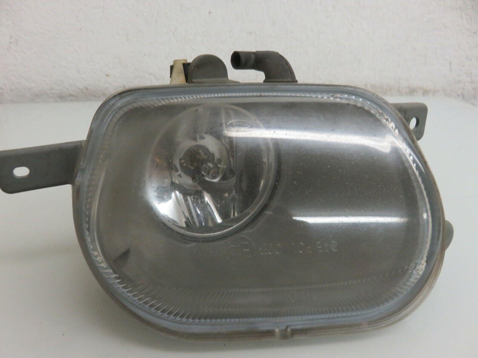 03-06 VOLVO XC90 LEFT DRIVER SIDE FOG LIGHT LAMP OEM