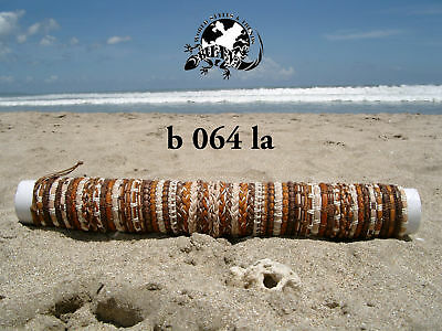 30erMix Lederarmbänder Armbänder Großhandel  / b064