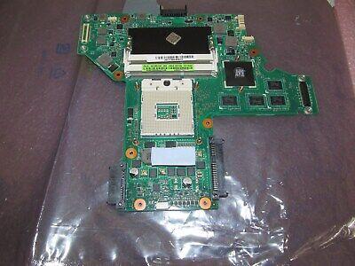 Asus U43JC Series Intel core i5 Motherboard nVidia/1GB 60-NZLMB1000  69N0HZM10B04