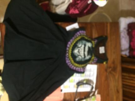 3 Women's short/club Dresses! Rockingham Rockingham Area Preview