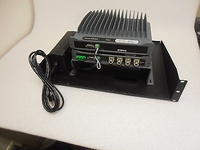 Corning Mobile Access Wireless 1000 Solution Remote Hub Unit Pcs-g Idensmr-page