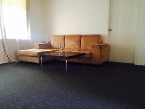 Room to share for female Auburn Auburn Area Preview