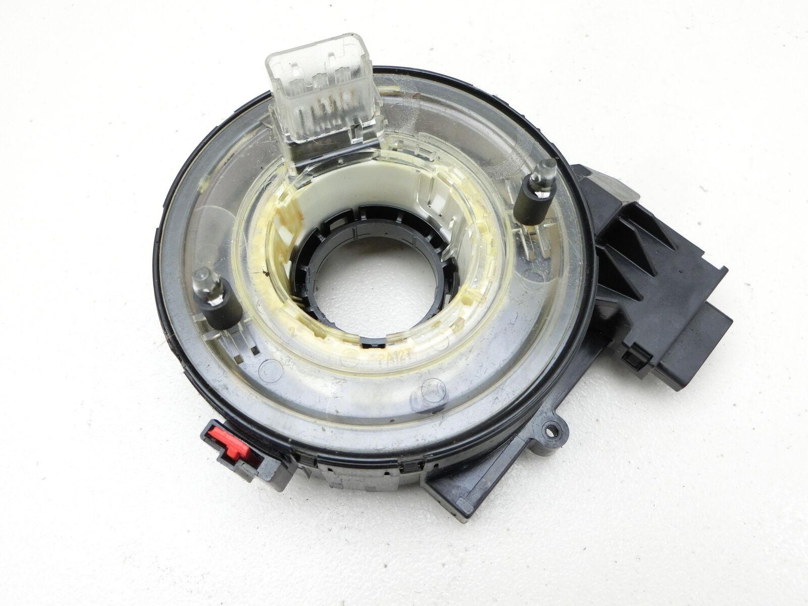 Airbag Schleifring Wickelfeder für VW Caddy 2K III 03-10 1K0959653C