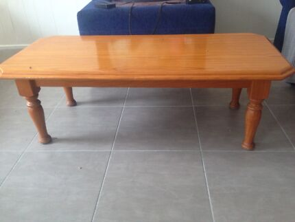 House furniture for sale due to moving.