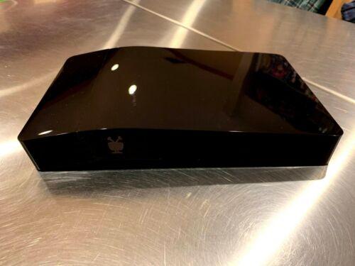TiVo Bolt VOX 3TB 4K DVR Excellent Condition