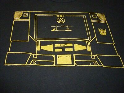 Linkin Park Shirt ( Used Size XL ) Very Good Condition!!!
