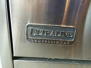"VIKING UltraLine 30""inch Professional Gas Range  West Island Greater Montréal image 9"