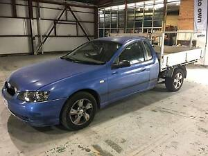tray auto  Gumtree Australia Free Local Classifieds