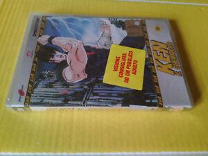 DVD-KEN-IL-GUERRIERO-N-20