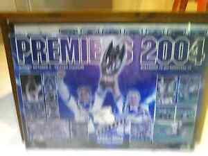Picture frame for sale Willmot Blacktown Area Preview
