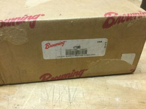 Genuine Browning Sheave 4TB68