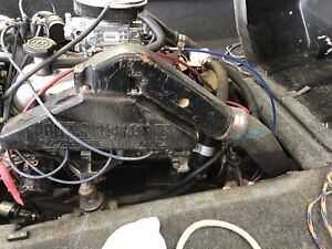 Kart 125 Shifter   Kijiji - Buy, Sell & Save with Canada's #1 Local