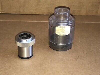 Zeiss Stemi Microscope Focusing Eyepiece 25x10.5 - 46 44 04-9902 464404-9902
