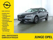 Opel Insignia Sports Tourer Edition PTS Kamera Sitzh.