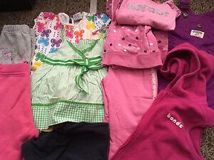 Size 1 girl bundle Woodside Adelaide Hills Preview