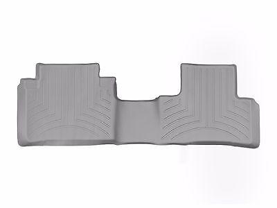 Weathertech Floor Mats Floorliner For Acura Rdx 2016