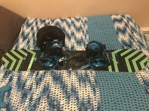 Firefly snow board for sale