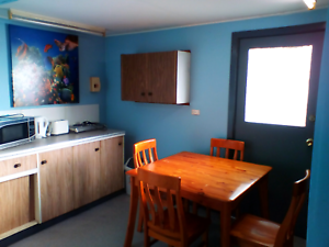 Granny Flat to let Charlestown East Charlestown Lake Macquarie Area Preview