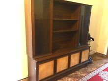 Display cabinet and buffet in one Ashfield Ashfield Area Preview