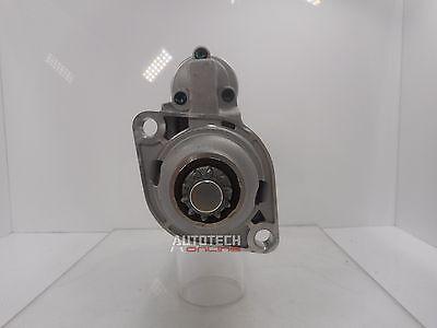 Bosch 55A Opel Corsa B Lichtmaschine org 1.2 1.4 i is !!TOP!! Combo 71