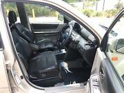 2003 Nissan X-trail Ti 4X4 Auto 6M Rego & Rwc $4700 Rocklea Brisbane South West Preview