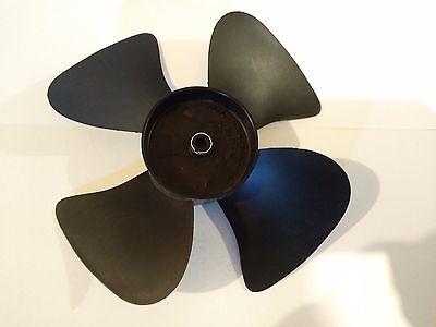 Powcon 922001-004 Fan Blade For 200300400 Series Powcon Welders