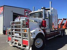 Kenworth T908 $135,000 North Fremantle Fremantle Area Preview