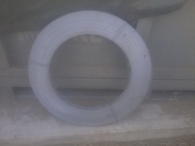 "Galvanized Steel Strapping 1 1/4"" x .040 x760'"