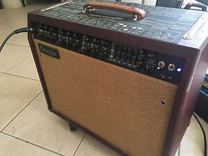 Swap Mesa Boogie Mark V combo for Mesa mark v head Fortitude Valley Brisbane North East Preview