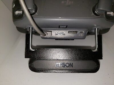 00e9ee1e970 Epson Moverio BT-35e HDMI BOX INSPIRE 2nd Gen. MOUNT ONLY sale