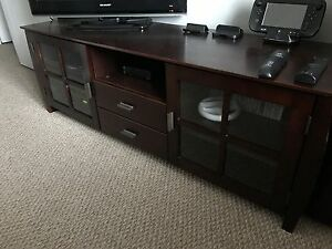 Console table or Tv stand