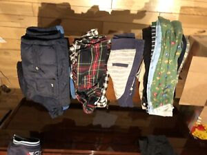 Boys clothing - 12 to 18 months