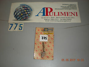 572824-SERIE-SPAZZOLE-PARIS-RHONE-PSX-52-54-ALTERNATORE-PEUGEOT-203-403-404