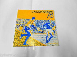 CALCIO-MONDIALI-78-Argentina-calciomondiali-casse-di-risparmio