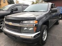 2008 Chevrolet Colorado LS Annual Clearance Sale! Windsor Region Ontario Preview