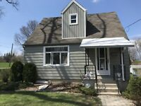 HOUSE PAINTING  SIDING, BRICK, STUCCO ALL TYPES