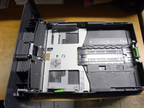 NEW GENUINE Brother Paper Tray HL-L5000D, HL-L5100DN, HL-L5200DW, HL-L5200DWT