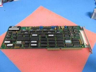 Axom Instruments Inc. Digidata 1200ae Data Aquisition Board 3430-173 Rev A1