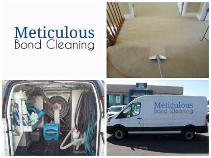 EXPERT BOND CLEANING SPECIALIST Starting from just $180