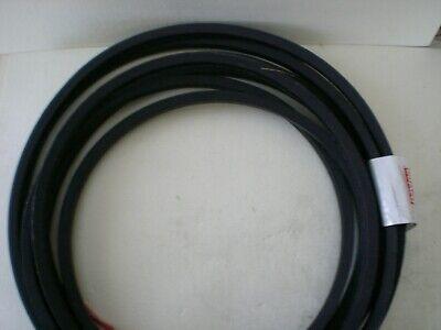 Dayton Bando Power King B315 V-belt Outside Length 316