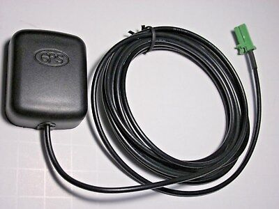 Pioneer Avic F700bt for sale | Only 3 left at -70%