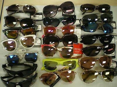 Foster Grant Distributed Sunglasses Wholesale Lot of 75, FAST FREE (Sunglasses Wholesale)