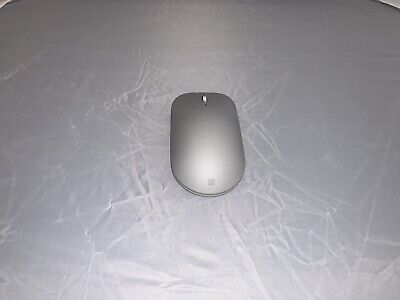 Microsoft Surface Wireless Optical Mouse